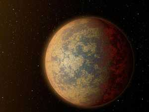 Nasa to reveal 'discovery beyond our solar system'