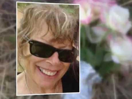 Jenni Pratt died in the crash near Capel in WA.