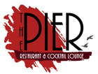 Pier Centenary Celebration - $25 All you can eat seafood buffet. Kids under 10 eat free and receive a free bag of lollies. Facepainter on site for kids also.