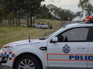 Deadly stretch of Toowoomba road claims another life