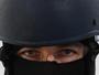 Inside one of Australia's most secretive organisations