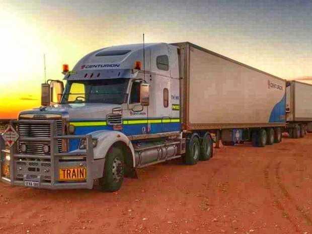 top  brothels craiglist escorts Melbourne