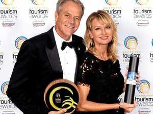 Darwin Awards on offer for region