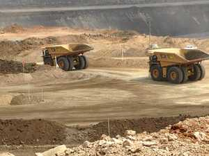 Bowen Basin coal mines performing well for mine giant