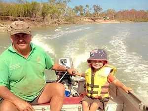 Four decades lost over boat ramp closure