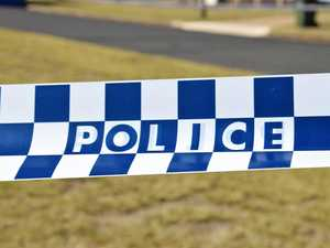 Appeal for dashcam footage from Gatton assault