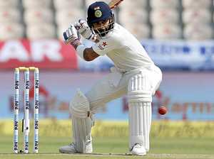 'Virat hates losing, it's as simple as that'