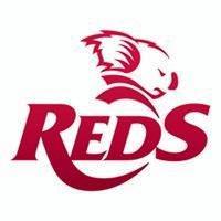 Reds' coach pays tribute to Grammar school graduate