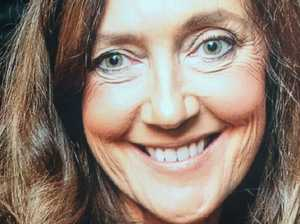 Karen Ristevski's body found