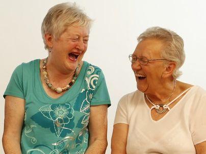 <b>Seniors jokes</b>: 15 <b>one liners</b> for the over-60s | <b>Seniors</b> News