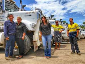 Women driving the business in North Queensland