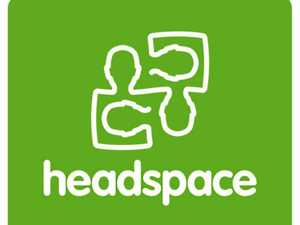 Headspace: the next step