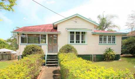 15 Houses For Sale In Gympie Under 200000 Gympie Times