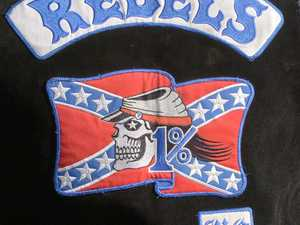 Yandina 7 bikies to fight VLAD charges