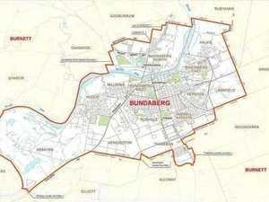 Bundaberg picks up 3610 new voters in electoral shake-up