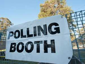 ELECTION: Where can you vote in Capricornia on election day?