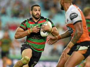 Inglis to stay at fullback despite Reynolds' absence