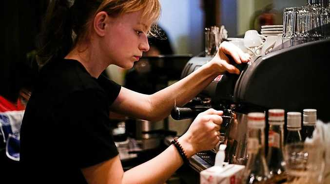 The St Vincent de Paul Society is deeply saddened the Fair Work Commission decided to reduce Sunday and Public Holiday penalty rates.