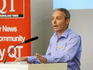 Sportsbet installs LNP as favourites at next election