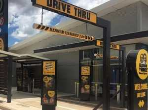 Guzman y Gomez wants to revolutionise drive-through.
