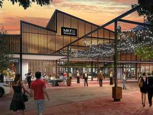 REVEALED: Future of Wilsonton Shopping Centre in limbo
