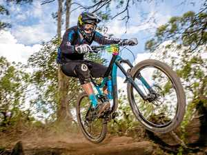 GALLERY: Highlights from Garapine's Enduro Qualifiers