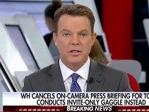 Even Fox says CNN's Russia story isn't 'fake news'