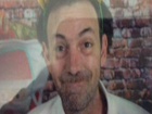A 45-year-old man reported missing from Mount Gravatt East yesterday has been found.