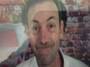 45-year-old man missing from Mount Gravatt East