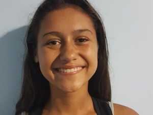 14-year-old Regents Park girl found safe and well