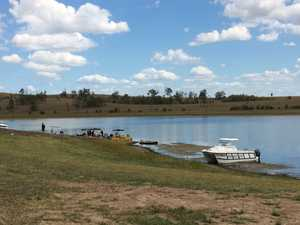 UPDATE: Police, SES search for man feared drowned