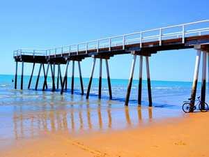 YOUR PICS: Stunning Fraser Coast