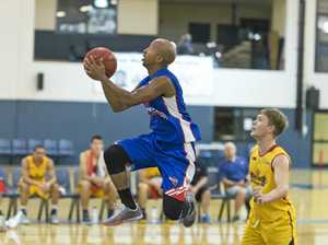 Mountaineers show promise for QBL season