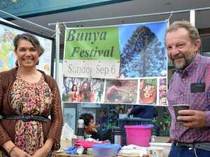 Help celebrate Aboriginal heritage