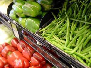 Kandanga hosts food and agribusiness forum