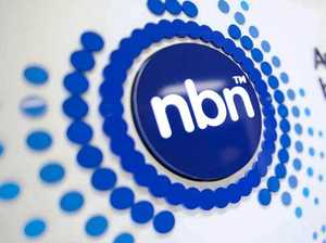 NBN now reaches 15,000 in Tweed with more connections coming