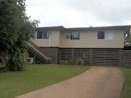 18 Yeates Street, Moranbah sold for $135,000 in December, after being repossessed by a bank. The owners bought for $545,000 in August, 2011.