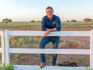 Big city bosses sent outback