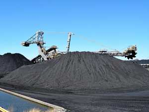 Anglo's Moranbah, Grosvenor mines off the market