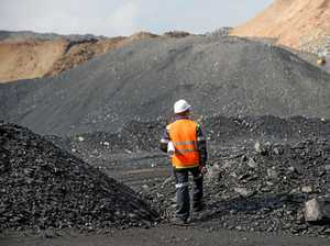 Boilermaker scrapes $25K from mining giant, then sacked