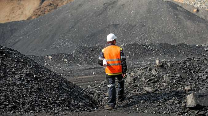 BHP has been ordered by the Fair Work Commission to pay a mine worker $25,000.