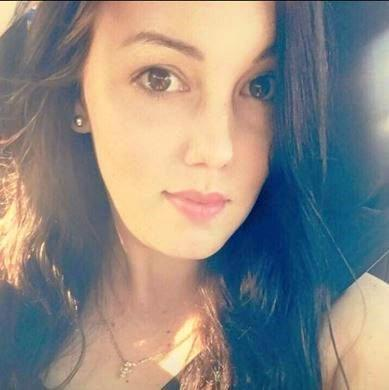 HEARTACHE: Tributes are flowing for this young Gladstone mum, Hannah Cook, whose body was found at Catfish Creek after a two-day search.