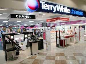Creditors discuss job future for Terry White, Priceline staff