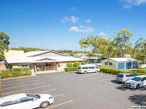 Melbourne investor splashes nearly $2M on Rocky property