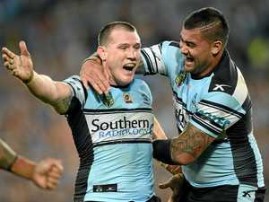 Write us off at your peril, warns Gallen