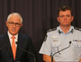 NSW terror raid uncovers alleged missile plot