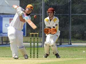 Hot issue: More needed to ensure level cricket playing field