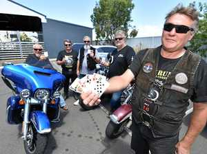 What's on: all you need to know about annual Poker Run