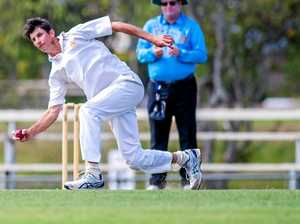 Gympie Gold grinds out win to keep hopes alive