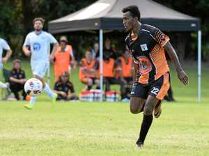 Tigers win FFA Cup thriller on penalties